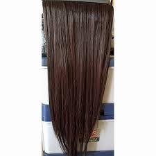 hair clip rambut asli grosir jual hairclip murah di jakarta distributor hairclip