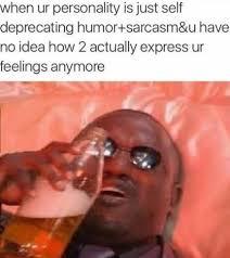 Depression Meme - depression meme comp