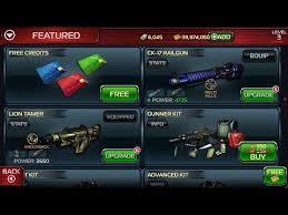 contract killer 2 mod apk contract killer 2 ver 3 0 3 hack jailbreak ifile