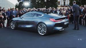 bmw cars 2018 bmw prices 2018 bmw m8 price 2018 2019 new car review and release date by