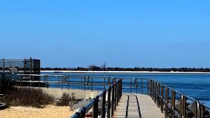 barnegat lighthouse barnegat nj long beach island youtube