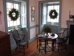 Colonial Home Decorating Home Tour English Style D Cor In A Stunning British Home