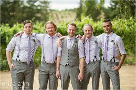 groomsmen attire groomsmen attire for wedding day bridalore