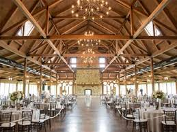 illinois wedding venues wedding reception venues rockford il