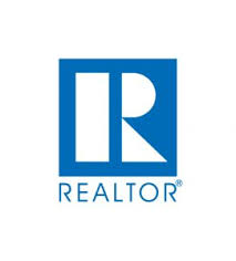 becoming a realtor becoming a realtor western upstate association of realtors