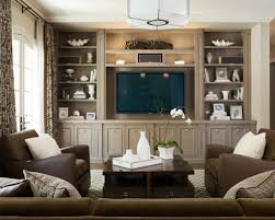 family room designs best 25 family room ideas designs houzz