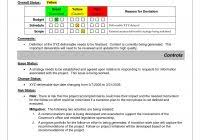 drainage report template new drainage report template moderndentistry info is all about