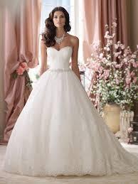 most gorgeous wedding dress 25 the most gorgeous wedding dresses modwedding