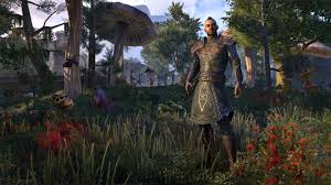 Eso Skyshards Map Elder Scrolls Online Morrowind How To Gain Levels Fast Xp