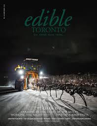 edible pictures home edible toronto edible toronto