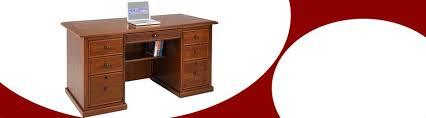 Home Office Furniture Ct Home Office Furniture Torrington Ct Southworth S Wayside