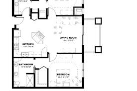 what are floor plans independent living clarendale of algonquin