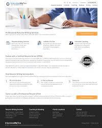 Best Resume Making Website Best Resume Builder Best Resume Writing Service Best Resume Back