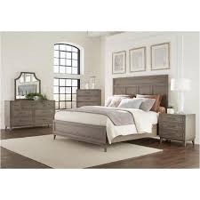 riverside bedroom furniture 46174 riverside furniture vogue bedroom full queen panel bed