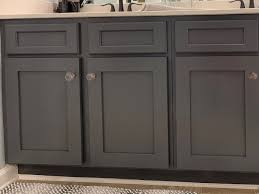 kitchen cupboard doors and drawers custom replacement doors drawers cabinet doors n more