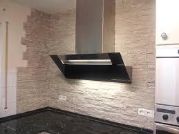 steinwand küche steinwände küche fesselnd auf dekoideen fur ihr zuhause zusammen