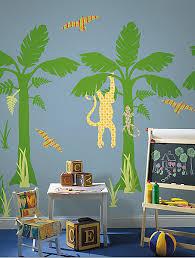 sj home interiors sj home interiors and wall decor home