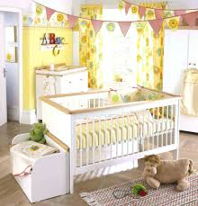 Gray And Yellow Crib Bedding Yellow And Gray Bedroom Bench Baby Nursery Baby Boy Crib Bedding