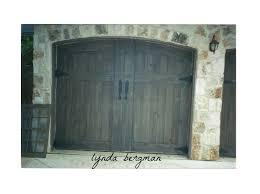 wood like garage doors amazing perfect home design wood look garage doors garage door restore looking for garage