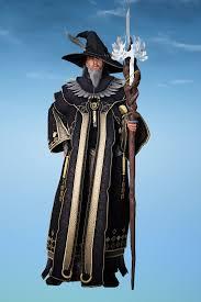 destiny costume inquirer s destiny bdo fashion