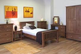 Staining Bedroom Furniture Staining Bedroom Furniture Photos And Wylielauderhouse