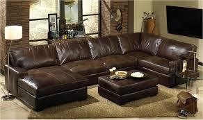 Luxury Leather Sofa Set Luxury Leather Sectional Sofa New Sofa Furnitures Sofa Furnitures