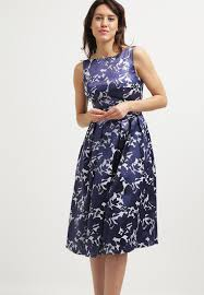 chi chi london camile cocktail dress party dress blue women