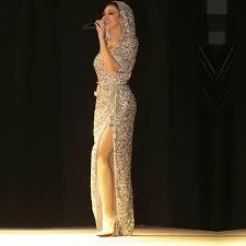 great gatsby ball gowns google search dresses pinterest gatsby