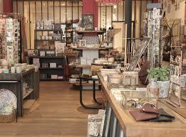 Boutique Concept Store Notre Boutique Est Située Au 43 Rue De La Charité Lyon 2ème