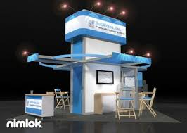 17 best booth design reference images on pinterest stand