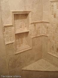 travertine tile bathroom ideas travertine tiles bathroom designs tile bathroom tile shower ideas