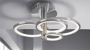 Wohnzimmer Lampe Ebay Wohnzimmer Lampen Home Creation