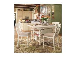 paula deen kitchen table ideas also dining room furniture pictures paula deen by universal dining room gallery including kitchen table picture