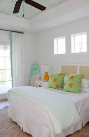 White Bedroom Pop Color 3212 Best Beautiful Bedrooms Images On Pinterest Beautiful