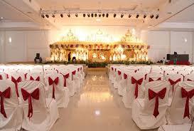 Wedding Hall Rentals Hotel Abode Hyderabad Best Wedding Destination India