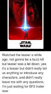Buzzkill Meme - 25 best memes about buzz kill buzz kill memes