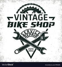 design a vintage logo free vintage logo design royalty free vector image vectorstock