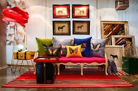 home decor design studio delhi did you know about this quirky home decor store in the middle of