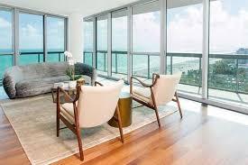 donald trump u0027s family sells miami beach duplex for 7m curbed
