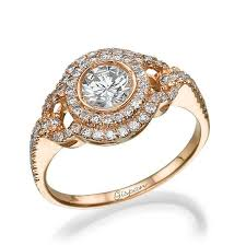 antique rings wedding images Engagement ring rose gold diamond ring vintage ring antique ring jpg