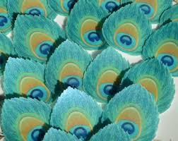 Edible Eyes Cake Decorating Edible Feathers Cotton Candy Boho Wedding Cake Decorations