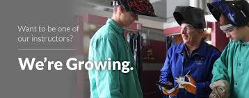 eta employment tranining for adults