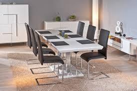 chaises salle manger ikea mesmerize figure chaise bureau inspirations avec chaise