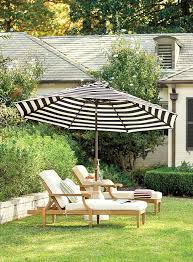 World Market Patio Umbrellas Calm Patio Bench And Offset Patio Patio Bench In Patio Table Also
