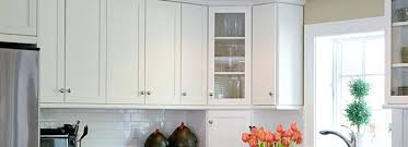 Replacement Doors And Drawer Fronts For Kitchen Cabinets by Replacement Kitchen Cabinet Doors Replace Kitchen Cabinet Doors