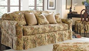 noteworthy picture of leather sofa living room design favorite
