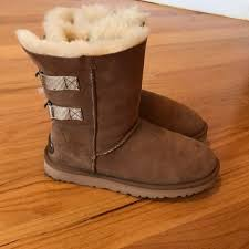 ugg boots sale eu 38 ugg shoes ugg w fairmont 1010258 w che size 6 eu 37