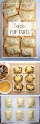 best 25 lunch ideas for kids ideas on pinterest kid lunches