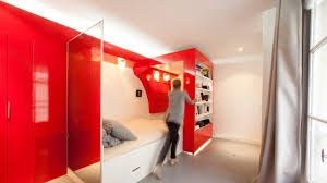 30 modern micro apartments youtube