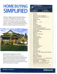 List Of Home Magazines Blog American Security Mortgage